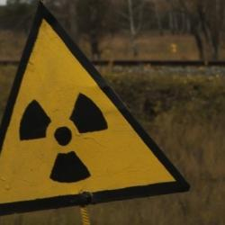 Eutility - Super industry gets behind nuclear power